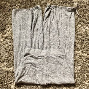 Free People Pants & Jumpsuits - Free People Bunny Cuddles Jogger